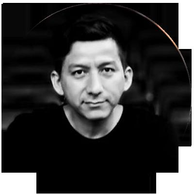 Daniel Lucas Moreira